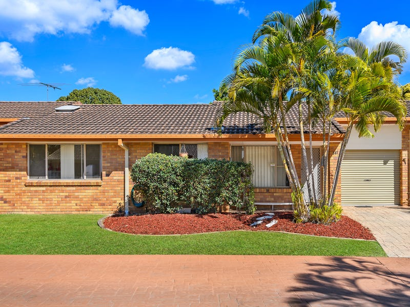 141/18 Spano Street, Zillmere, Qld 4034