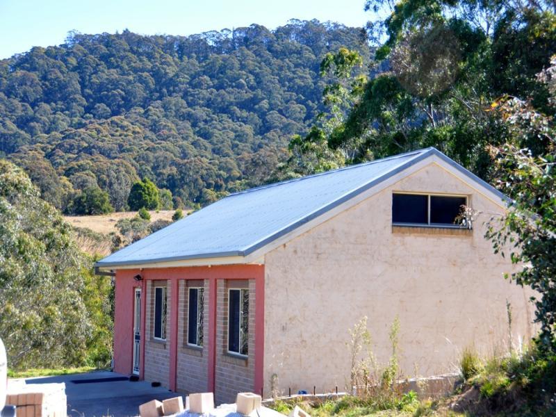 Lot 2 Daintree Lane, South Bowenfels, NSW 2790