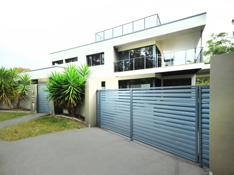 4 Heron Place, Sawtell, NSW 2452