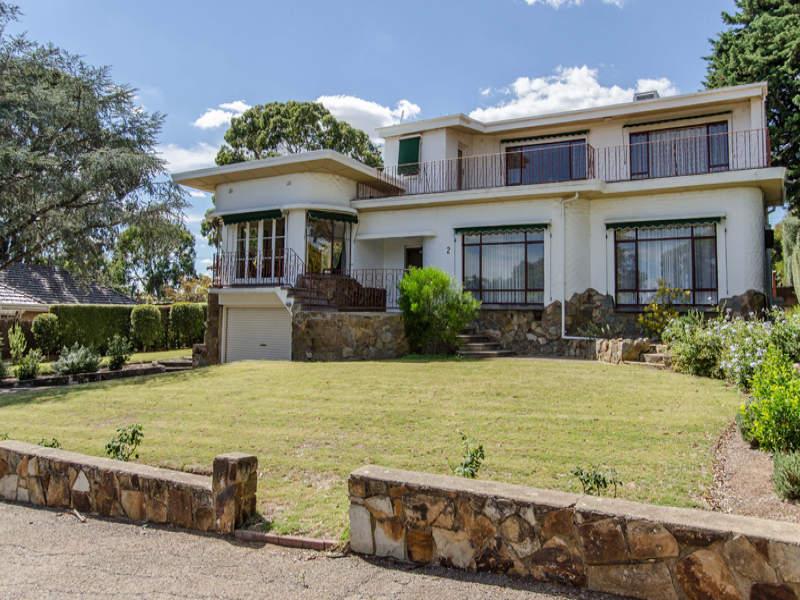 2 Braemar Road, Torrens Park, SA 5062