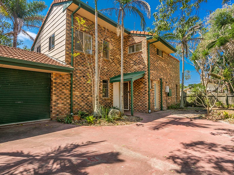 2/59 Brandon Street, Suffolk Park, NSW 2481