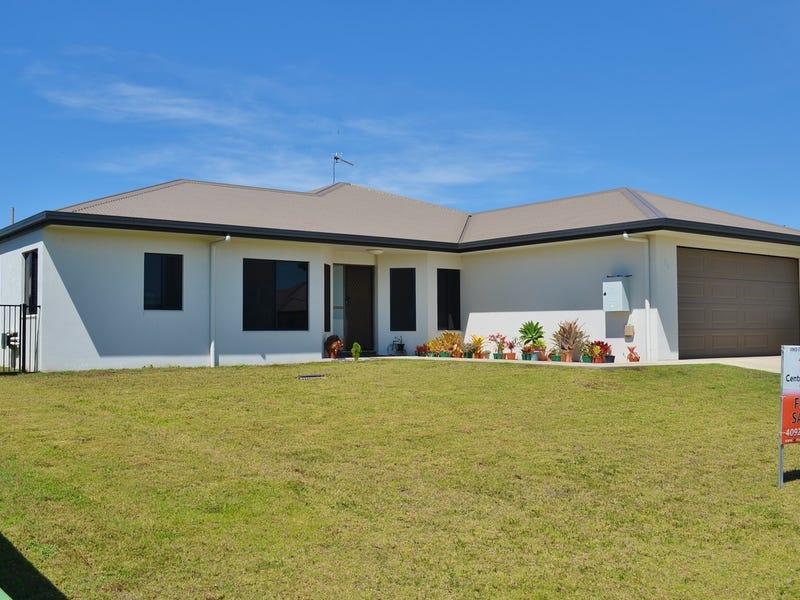 15 Mirrabook Avenue, Mareeba, Qld 4880