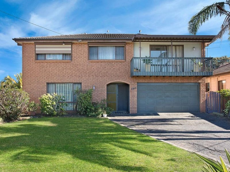 607 The Entrance Rd, Bateau Bay, NSW 2261