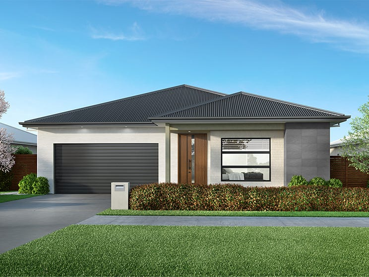 Lot 1312 Rymill Crescent, Catherine Field, NSW 2557
