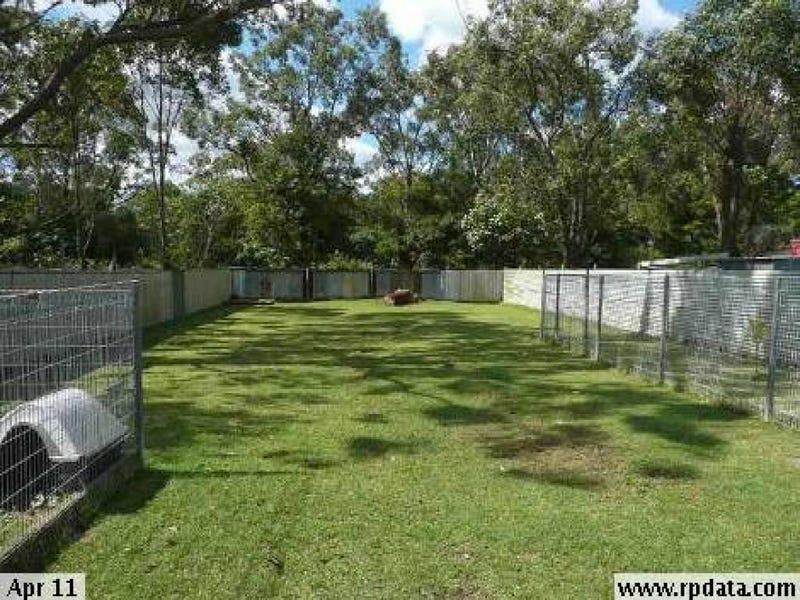 187 Wyee Road, Wyee, NSW 2259