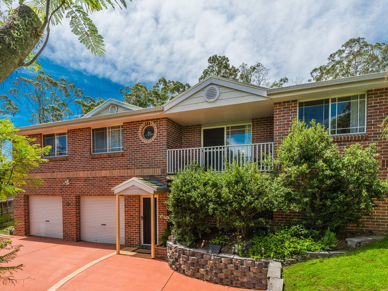 20 Woodbine Close, Lisarow, NSW 2250