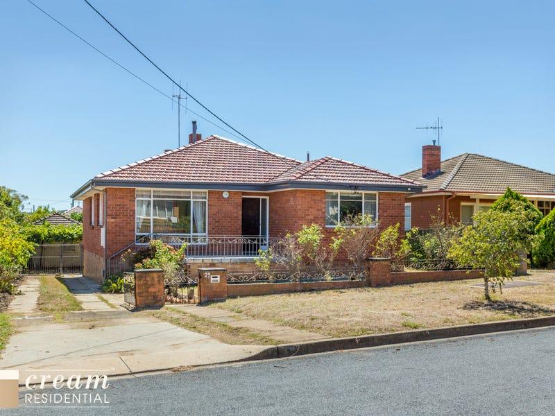 29 Ernest Street, Crestwood, NSW 2620