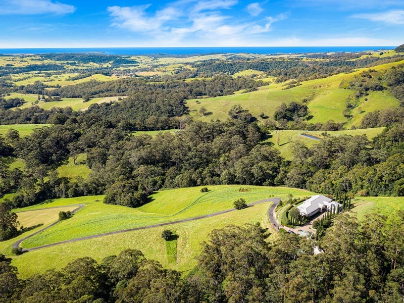 395 Jamberoo Mountain Road, Jamberoo, NSW 2533