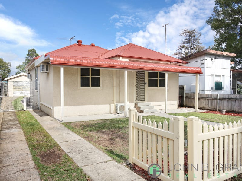 26 Talbot Road, Yagoona, NSW 2199