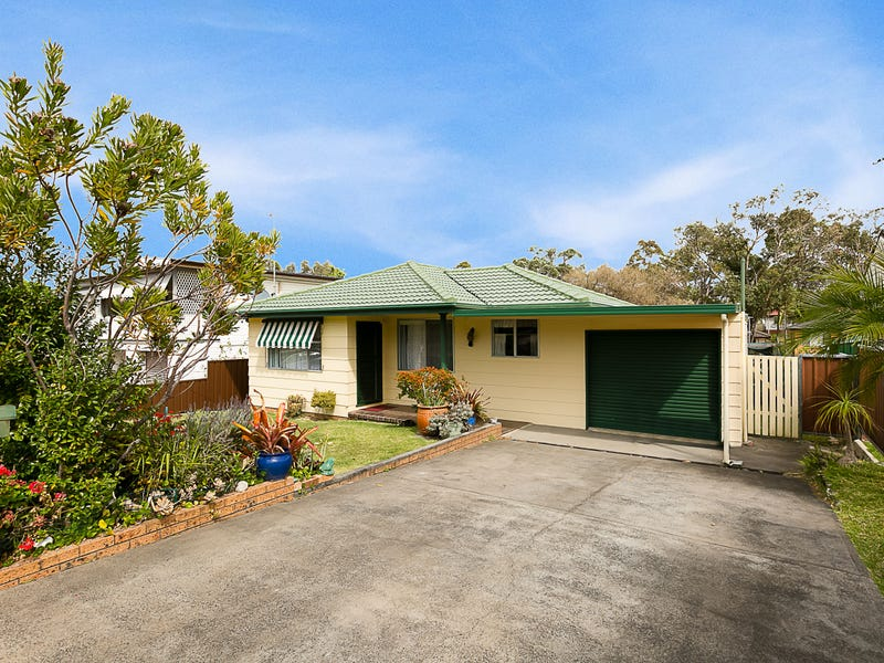12 Springall Avenue, Wyongah, NSW 2259