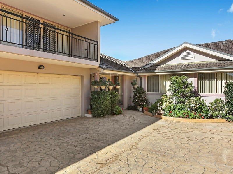3/102 Bourke Road, Umina Beach, NSW 2257