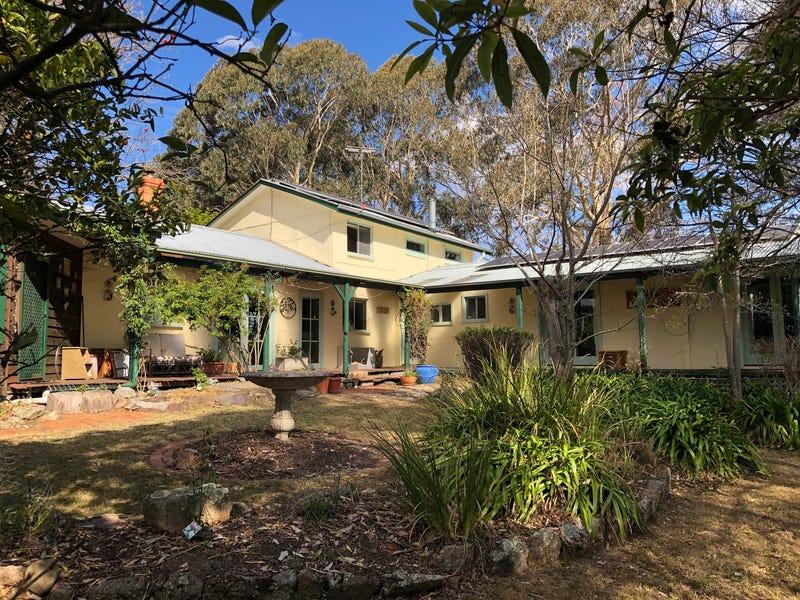166 Hore Laceys Road, Brogo, NSW 2550