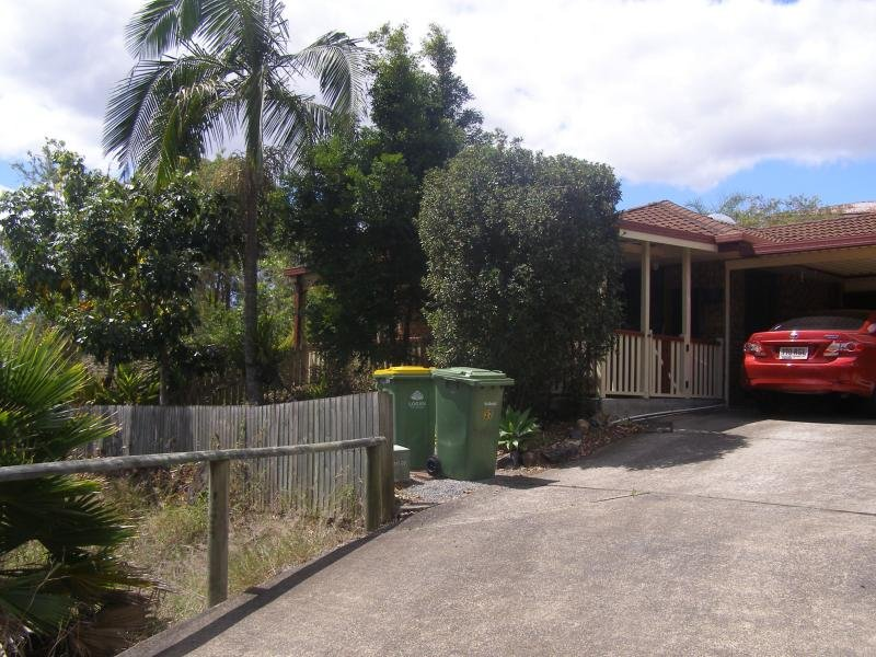 32/91 Dorset Dr, Rochedale South, Qld 4123
