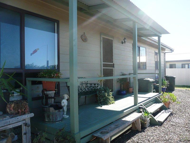 22 Peake Terrace, Denial Bay, SA 5690