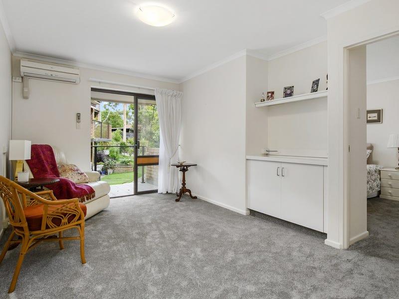 157/2 Kitchener Road, Cherrybrook, NSW 2126
