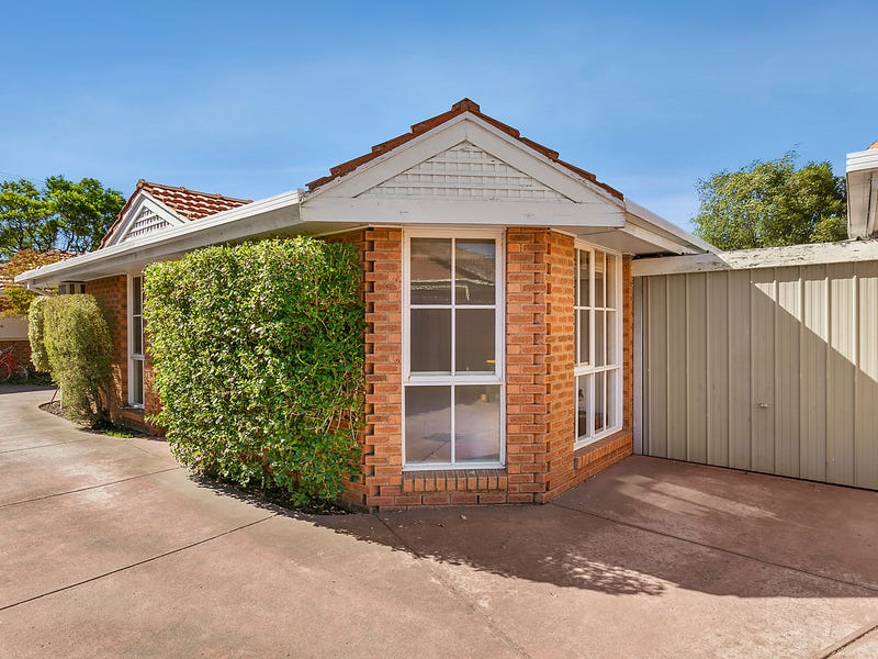 2/214 Glenlyon Road, Brunswick East, Vic 3057
