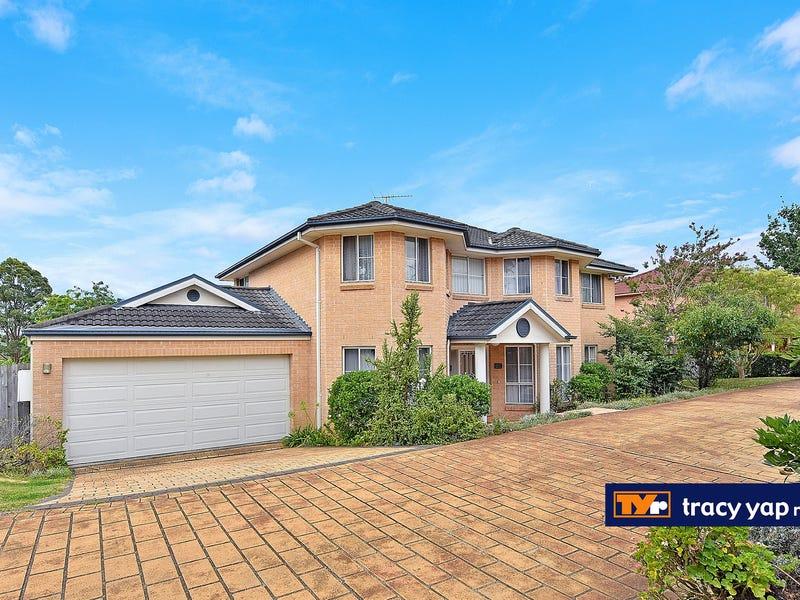 227B Midson Road, Epping, NSW 2121