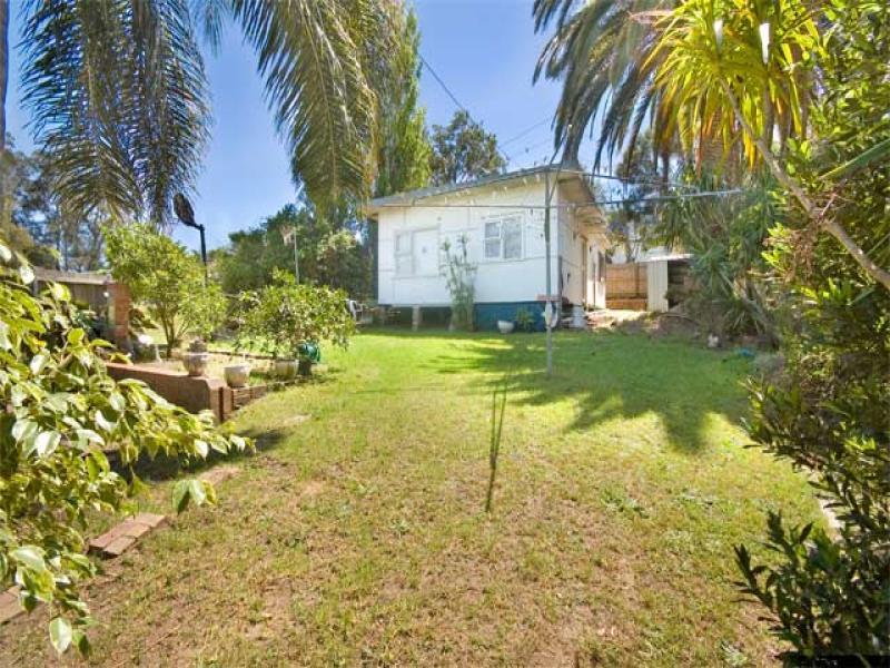 68 Bassett Street, Mona Vale, NSW 2103