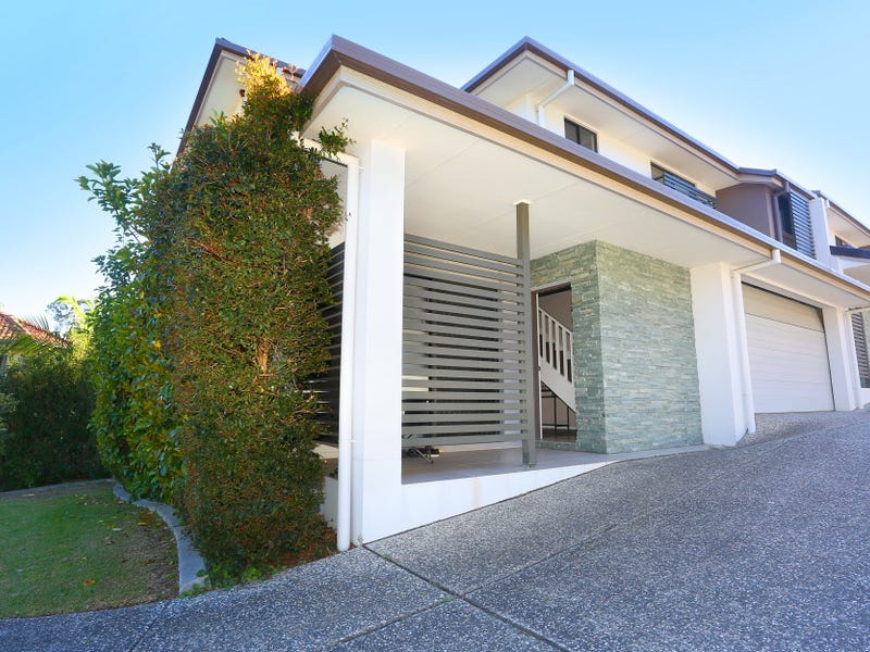 3/139 Cotlew Street, Ashmore, Qld 4214