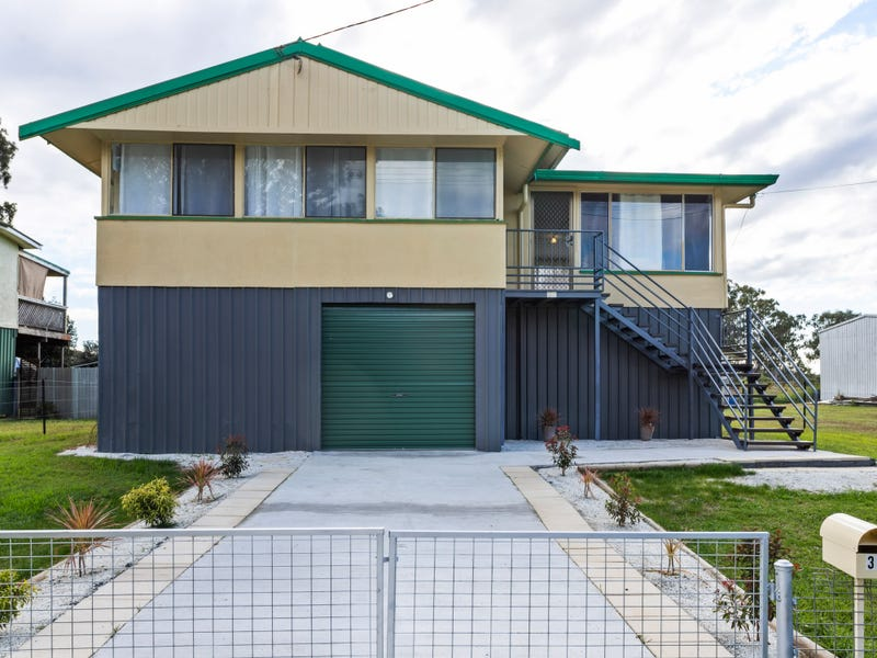 30 Union Street, Coraki, NSW 2471