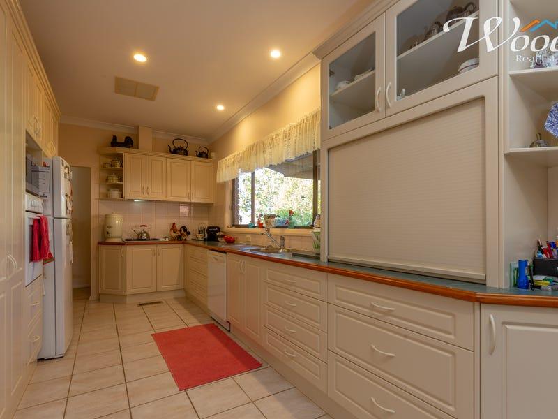 721 Daniel Street, North Albury, NSW 2640