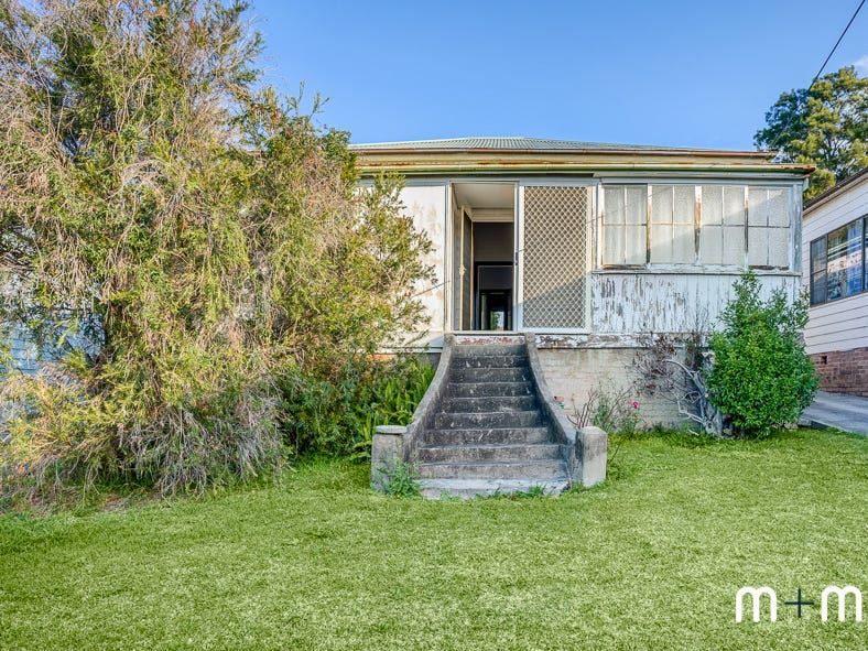 127 Campbell Street, Woonona, NSW 2517