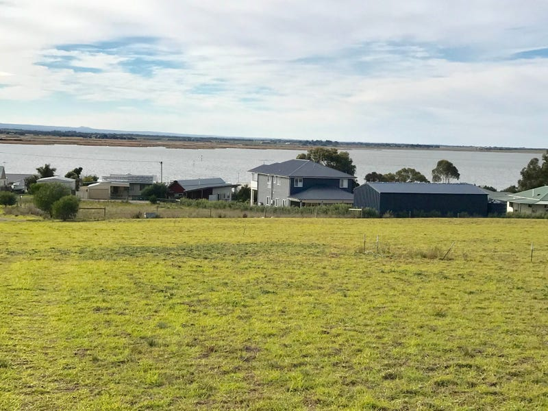 Lot 8, 10, 20, 7 Sidney Parade, Hindmarsh Island, SA 5214