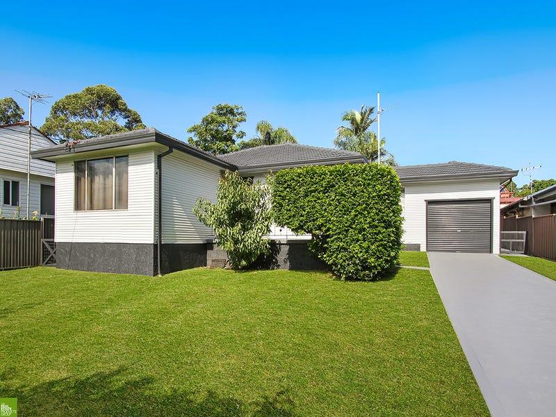 178 Lakelands Drive, Dapto, NSW 2530