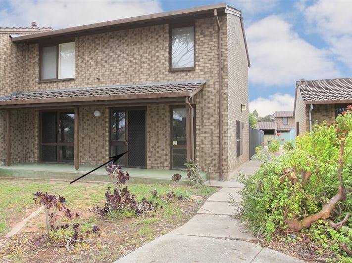 16 Heath Court, Elizabeth North, SA 5113