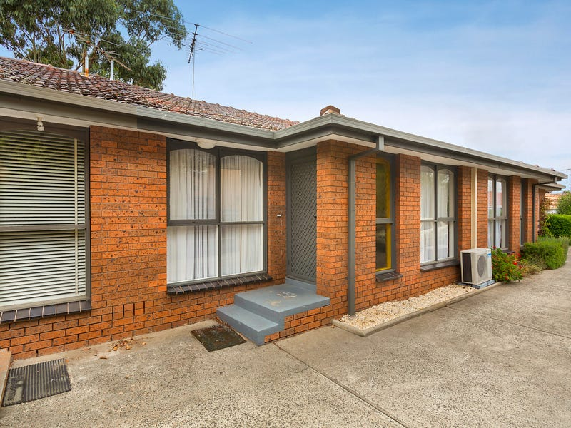 3/14 McColl Court, Brunswick West, Vic 3055