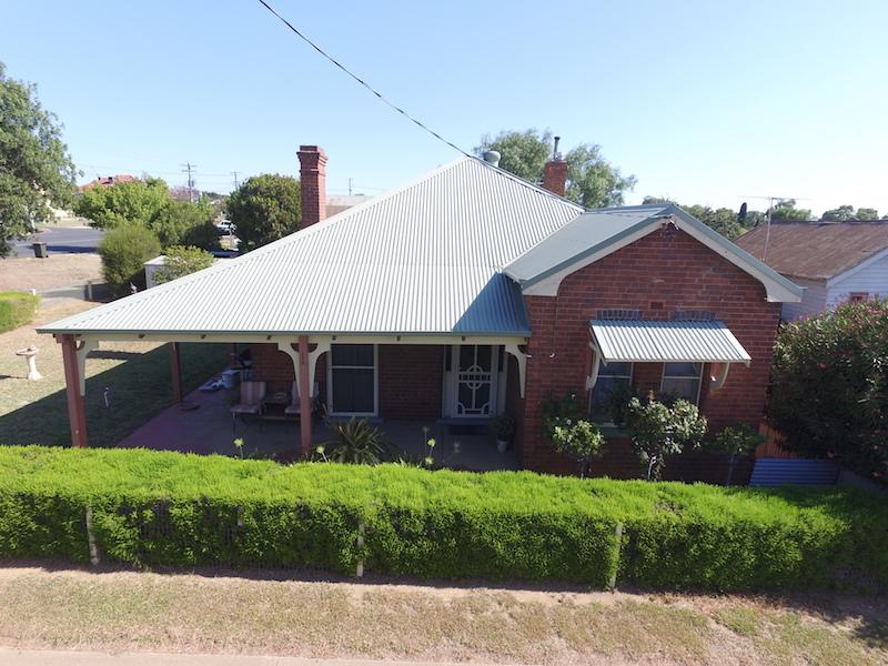 118 Neill Street, Harden, NSW 2587