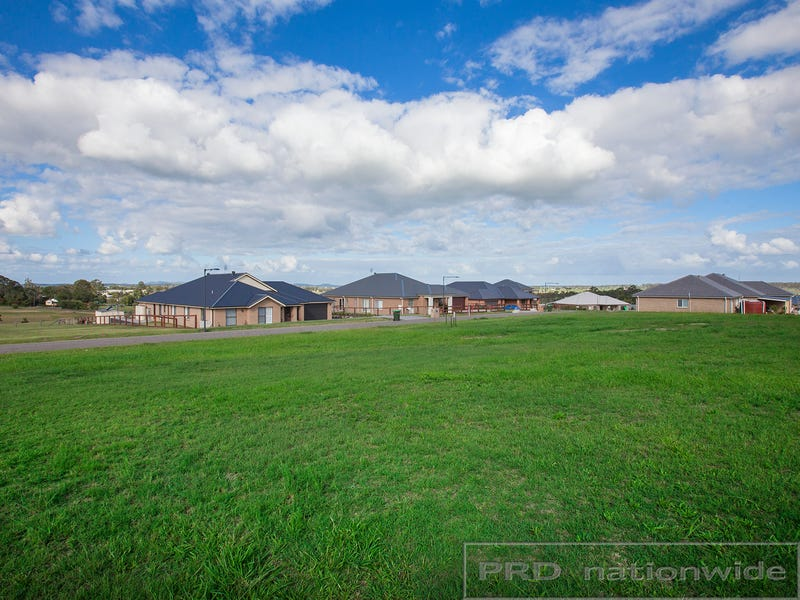 Lot 3/4 Albuera Close, Morpeth, NSW 2321