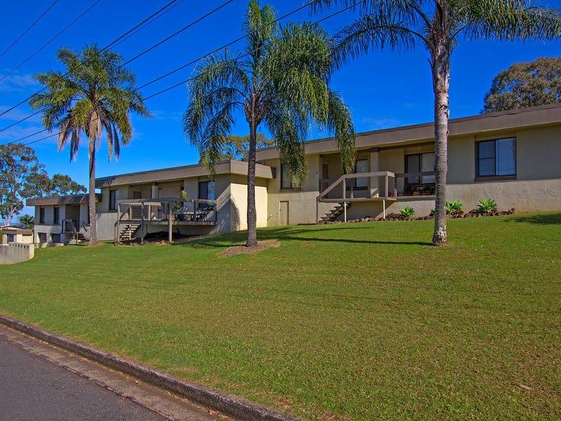 47 Fischer Street, Goonellabah, NSW 2480