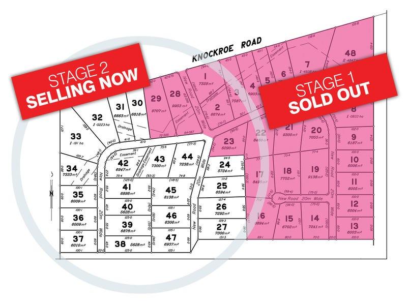14-46 Windsong Avenue, Redridge, Qld 4660