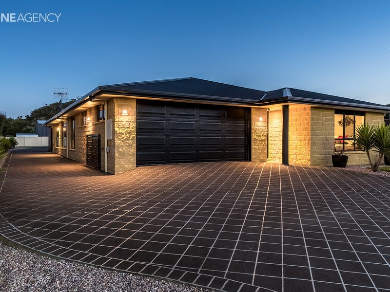 11 Waterford Drive, Sulphur Creek