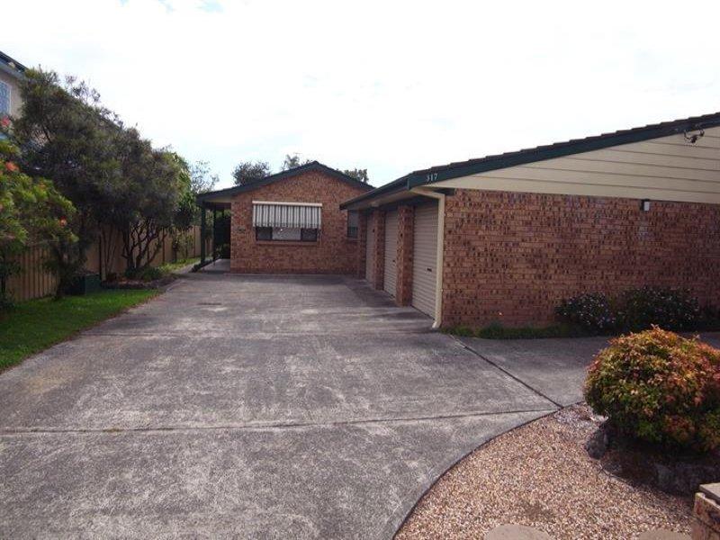 2/317 Trafalgar  Ave, Umina Beach, NSW 2257