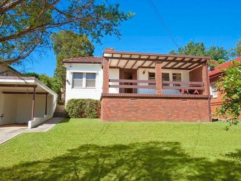 36 Johnson Street, Lindfield, NSW 2070