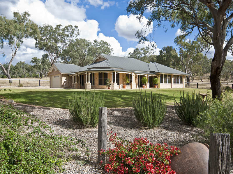 Address available on request, Toowoomba, Qld 4350