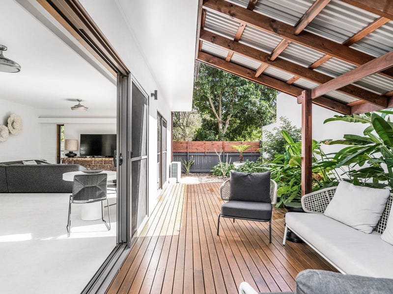 32 Bayshore Drive, Byron Bay, NSW 2481
