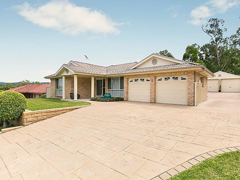 5 Corella Close, Fennell Bay, NSW 2283