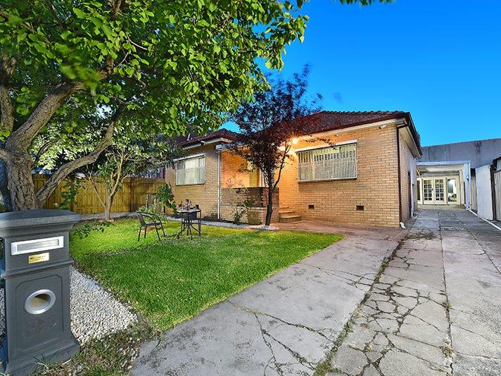 9 Allenby Street, Coburg North, Vic 3058