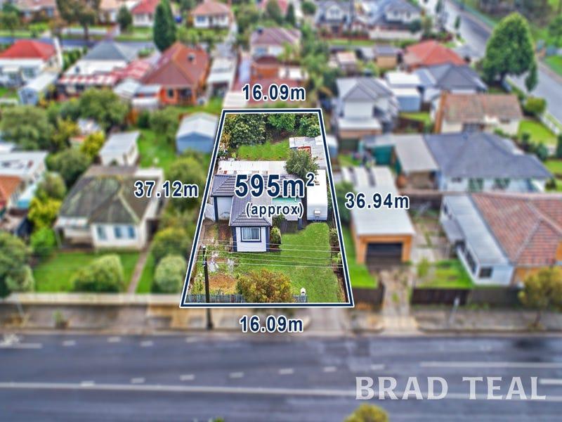 106 Boundary Road, Pascoe Vale, Vic 3044
