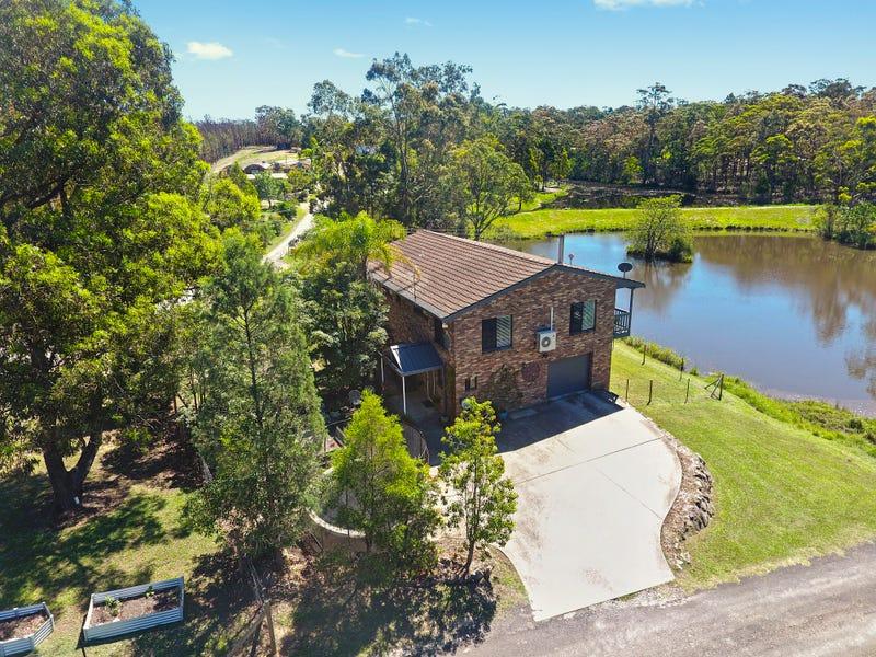 11584 Princes Highway, North Batemans Bay, NSW 2536
