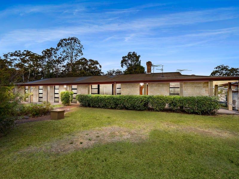 679 Sandy Creek Road, Quorrobolong, NSW 2325