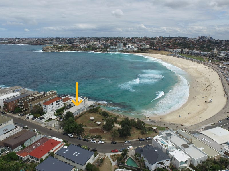 77 Ramsgate Avenue, North Bondi NSW 2026
