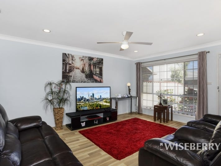 5/18 Edith  Street, Gorokan, NSW 2263