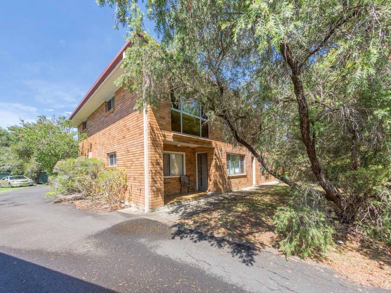 5 Gail Place, East Lismore, NSW 2480