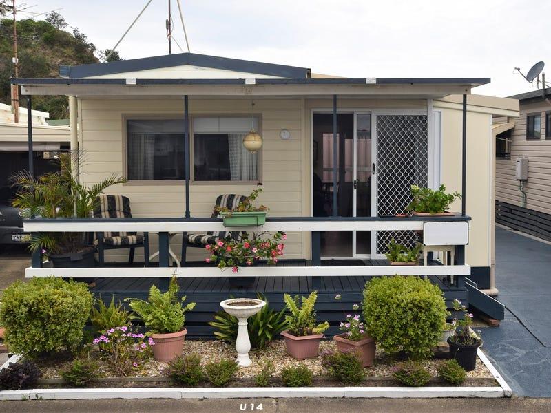 U14/52 Wellington Dr, Nambucca Heads, NSW 2448