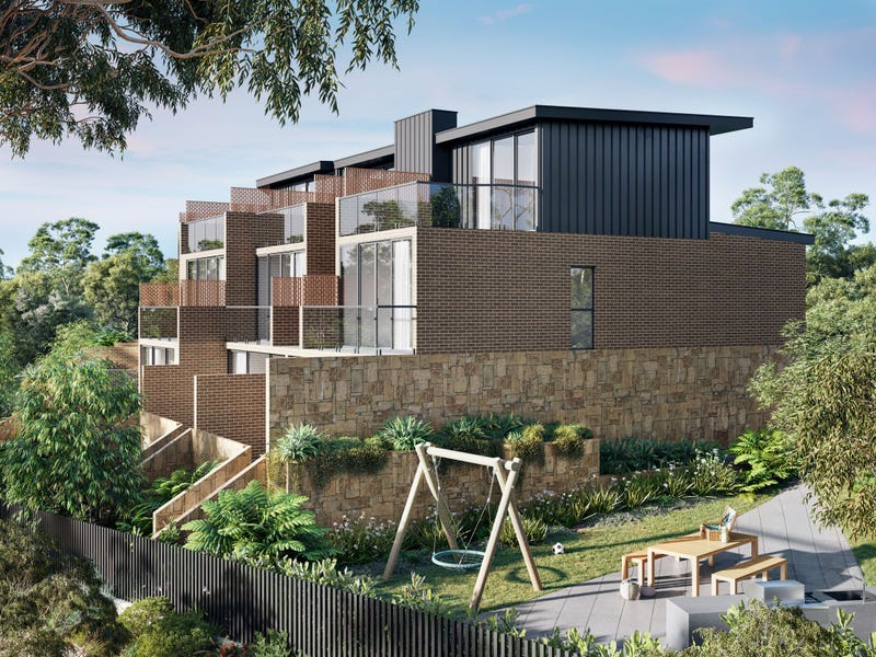 8 Mindarie Street, Lane Cove North, NSW 2066