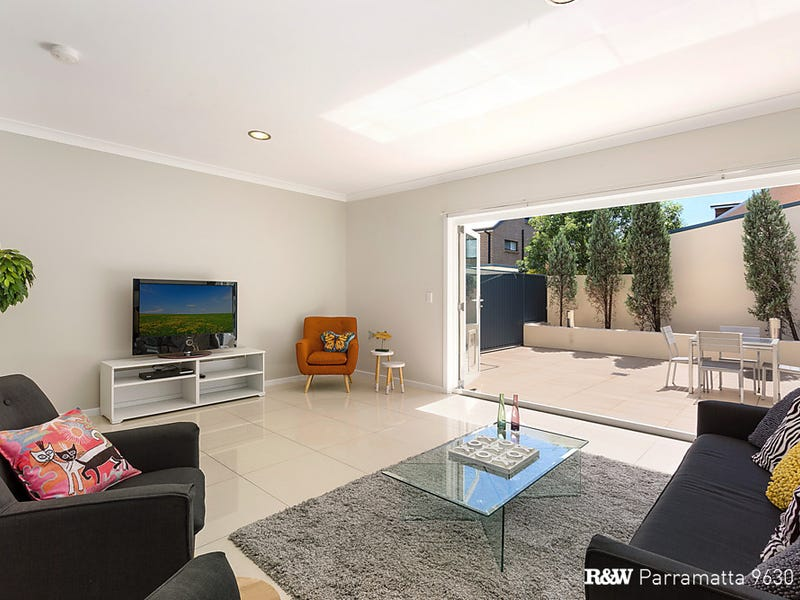 3/37 Asquith Street, Silverwater, NSW 2128